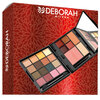 Cofanetto 2020 Deborah Make Up Kit Small 01
