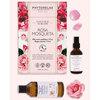 Cofanetto 2020 Phytorelax Coccole Sublimi Rosa Mosqueta