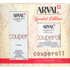 Cofanetto Arval Couperoll