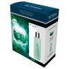 Cofanetto Biotherm Aquasource Routine di Idratazione