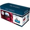 Cofanetto Biotherm Blu Therapy Routine Anti Eta Effetto Lifting