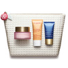 Cofanetto Clarins - Multi-Active Collection