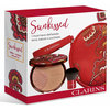 Cofanetto Clarins Sunkissed