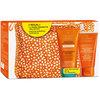 Cofanetto Collistar Crema Solare Protezione Attiva SPF30