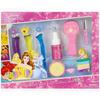 Cofanetto Disney Princess Ref. 4810