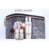 Cofanetto Estee Lauder - Re-Nutriv