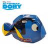 Disney Alla Ricerca di Dory - Rory 3D Ref 7280