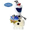 Disney Frozen Olaf 3D Ref 6727