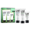 Cofanetto Labseries Smooth Shave Trio