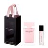 Cofanetto Narciso Rodriguez For Her Eau de Parfum 50 ml + Profumo per Capelli 10 ml