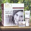 Cofanetto Phytorelax BIO Lux Lift Argan
