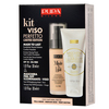 Cofanetto Pupa Kit Viso Perfetto Made To Last n. 030 natural beige