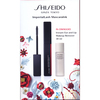 Cofanetto Shiseido ImperialLash MascaraInk