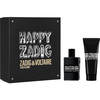 Cofanetto Zadig & Voltaire Happy Zadig This Is Him!