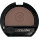 Collistar Impeccable Ombretto Compatto Refill n. 120 brunette matte
