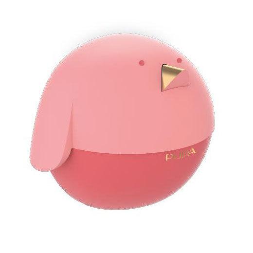 Cofanetto Pupa Bird 1 rosa Ref. 9993