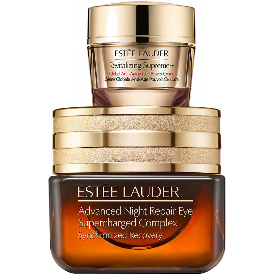 Cofanetto Estee Lauder Advance Night Repair Eye