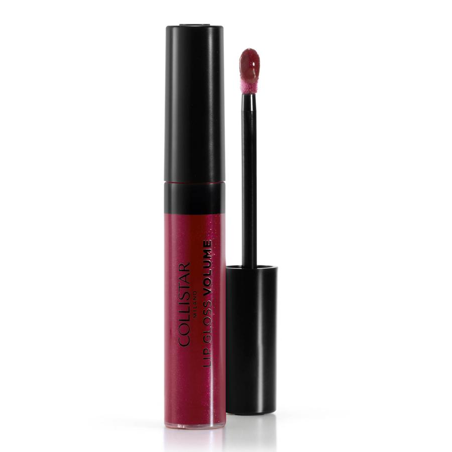 <br />Collistar Lip Gloss Volume n. 220 purple mora