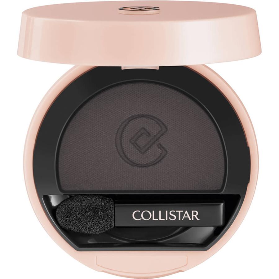 <br />Collistar Impeccable Ombretto Compatto n. 150 smoky matte
