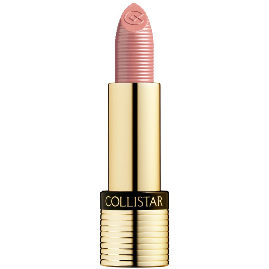 Collistar Rossetto Unico n. 01 nudo