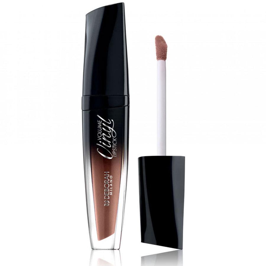 <br />Deborah Volume Vinyl Lipstick n. 03 nude brow
