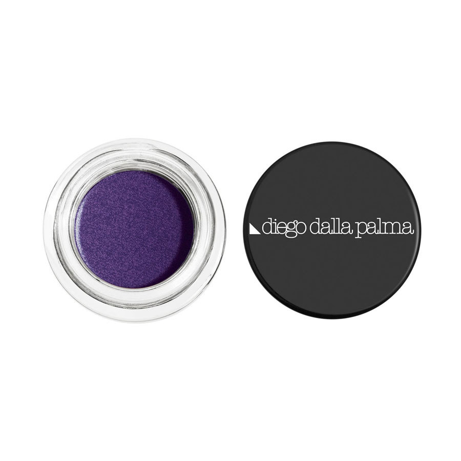 diego dalla palma Cream Eyeshadow n. 32 urban purple