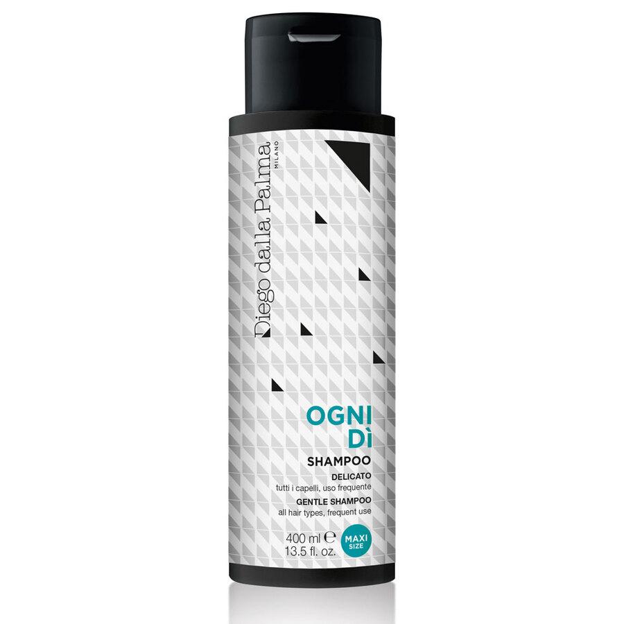 diego dalla palma Ognidi Shampoo Delicato 400 ml