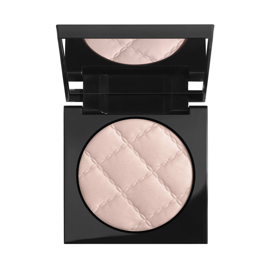 diego dalla palma Quilted Highlighter n. 322 rosa perlato