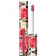 Dolce&Gabbana Dolcissimo Matte Liquid Lipcolour n. 05 pink