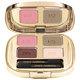 Dolce&Gabbana The Eyeshadow Quad n. 142 dolce garden
