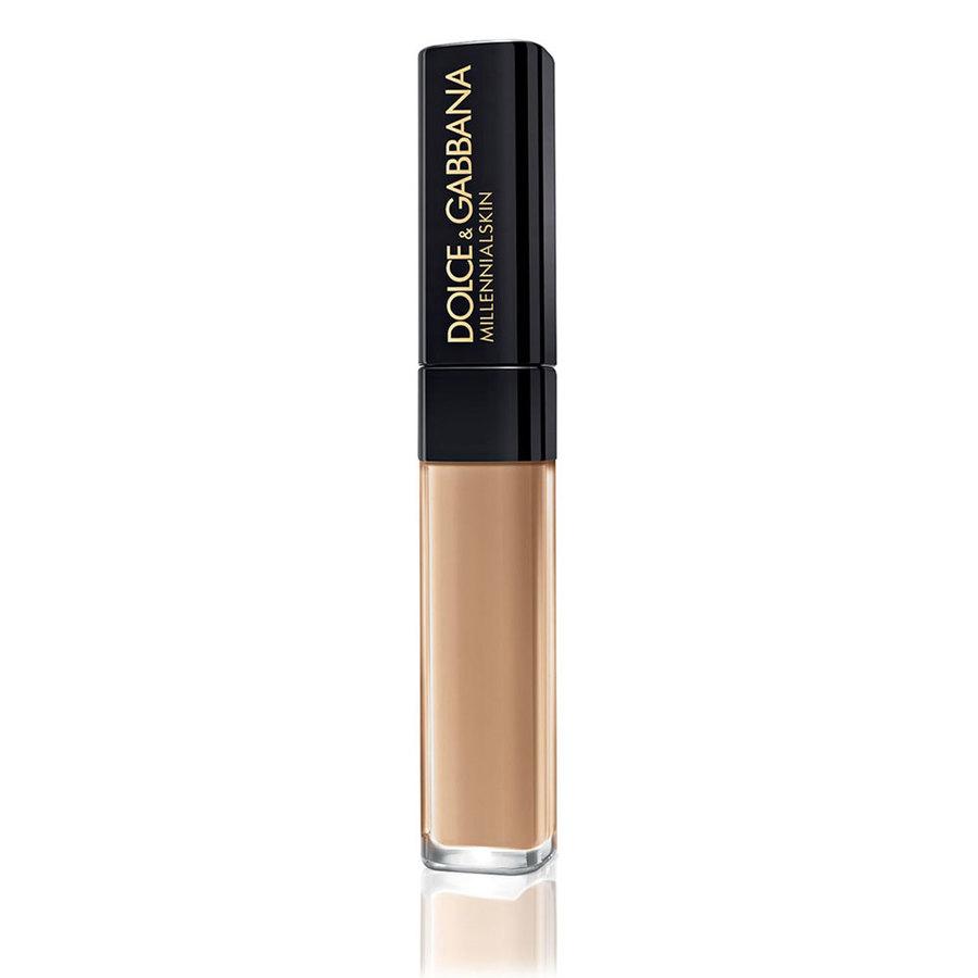 <br />Dolce&Gabbana Millenialskin On The Glow Longwear Concealer n. 4 caramel