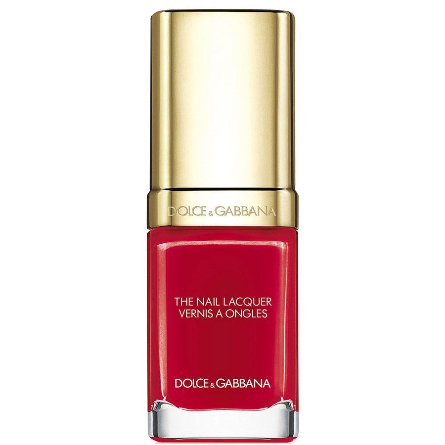 Dolce&Gabbana The Nail Lacquer n. 612 anguria