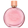 Estee Lauder Sensuous Nude eau de parfum 50 ml spray