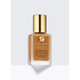 Estee Lauder Stay-in-Place Makeup SPF10 n. 4W3 henna