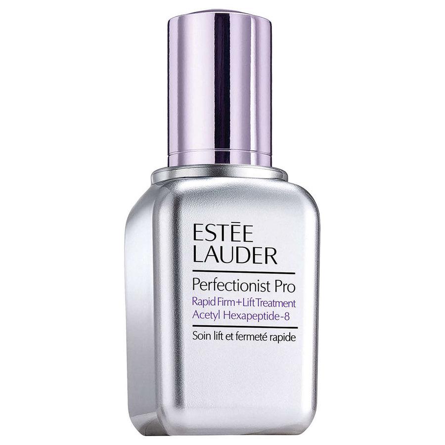 Estee Lauder Perfectionist Pro Rapid Firm + Lift Treatment 30 ml