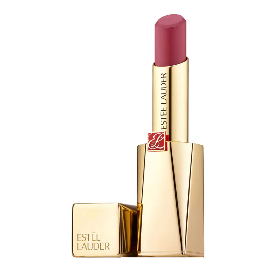 Estee Lauder Pure Color Desire Rouge Excess Matte Lipstick n. 114 insist matte