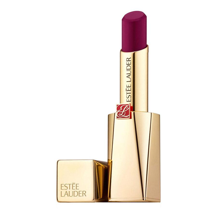 <br />Estee Lauder Pure Color Desire Rouge Excess Matte Lipstick n. 413 devastate matte