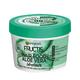 Garnier Fructis Hair Food Aloe Vera Idratante 390 ml