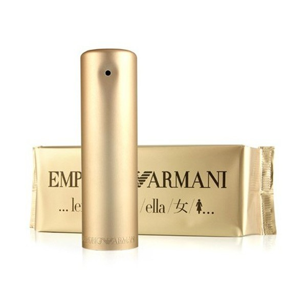 Giorgio Armani Emporio Armani Lei 50 ml