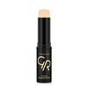 Golden Rose Stick Foundation n. 02