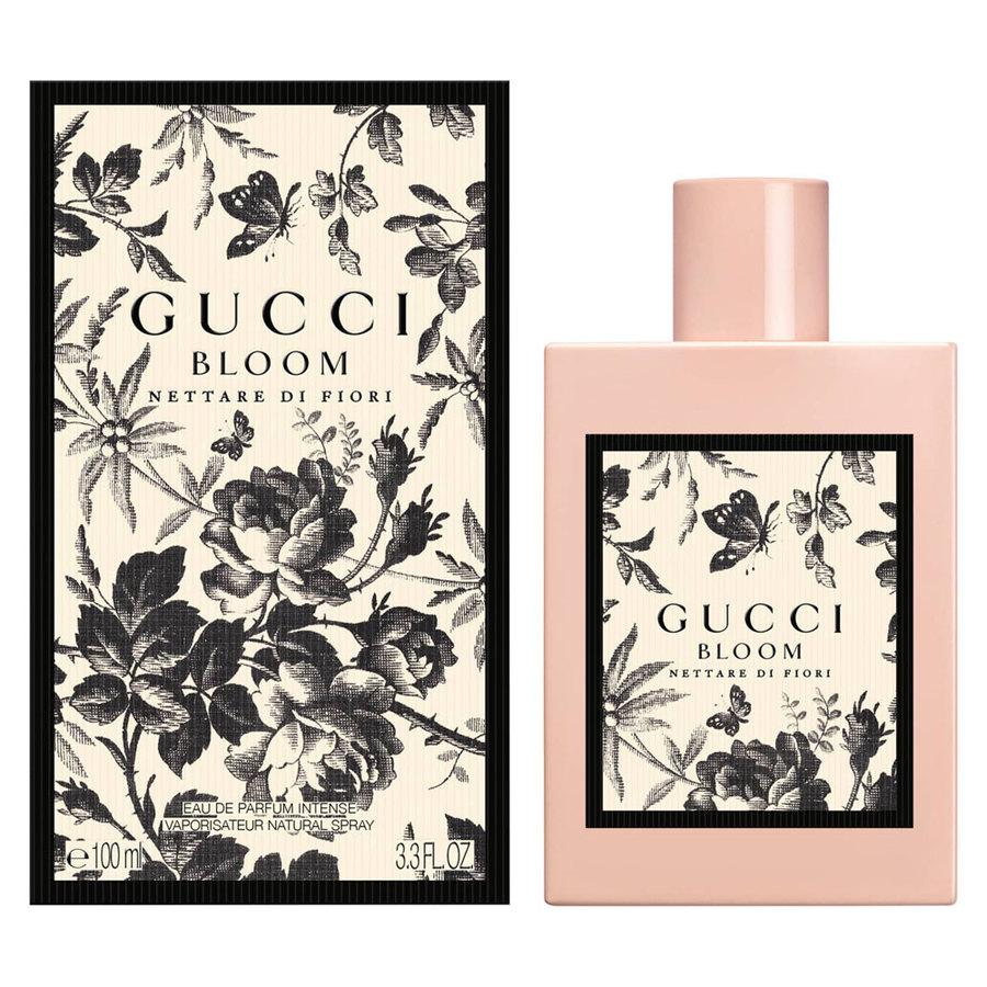Gucci Bloom Nettare di Fiori eau de parfum 100 ml