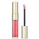 Helena Rubinstein Illumination Lips Gloss n. 04 berry pink nude