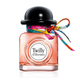 Hermes Twilly d Hermes 85 ml spray