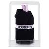 Iceberg Since 1974 For Her eau de parfum 100 ml