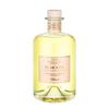In House Fragrances Classic Agrumi Di Sicilia Room Diffuser 200 ml
