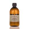 In House Fragrances Classic Agrumi Di Sicilia Refill Diffuser 500 ml