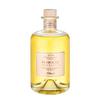 In House Fragrances Classic Ambra E Spezie Room Diffuser 200 ml