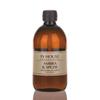 In House Fragrances Classic Ambra E Spezie Refill Diffuser 200 ml