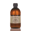 In House Fragrances Classic Ambra E Spezie Refill Diffuser 500 ml
