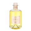 In House Fragrances Classic Arancio E Cannella Room Diffuser  500 ml